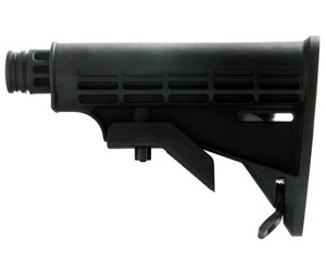 Collapsible Stock Kit A-5